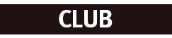 MR-NewMobileClub