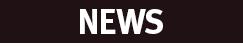 MR-NewNews