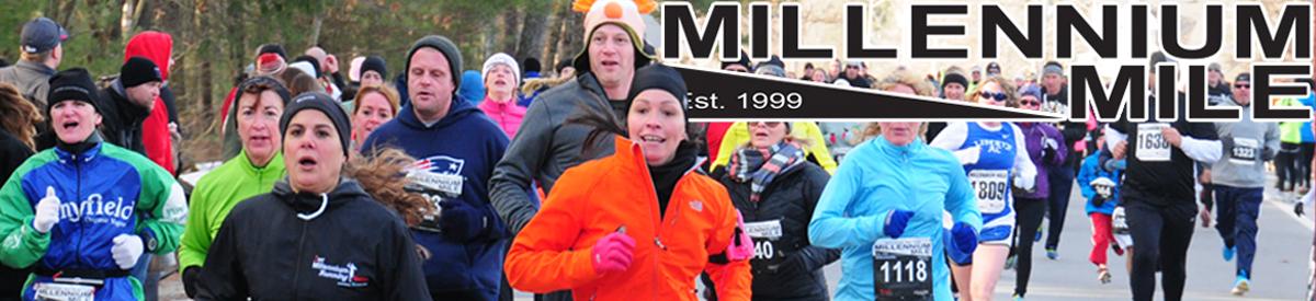 2014-MillMile