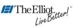Elliot_Live Better1