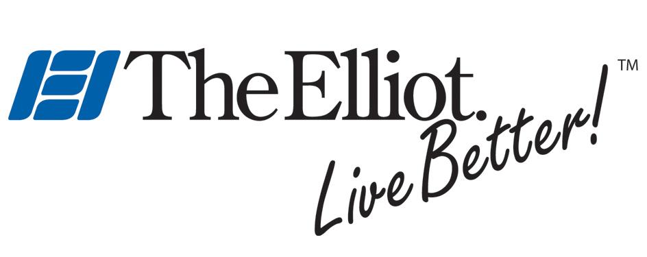 Elliot_Live-Better1