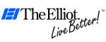 Elliot_Live Better_TM