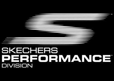 Logo_Skechers_black