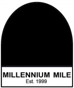 Millenium-mile-black-white-hat