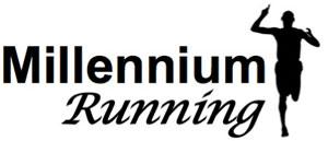 Millennium_Running-logo