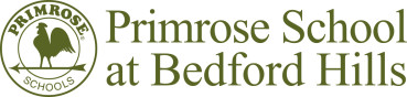 Primrose_BefordHills_logo_Green