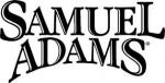 SamAdams_logo