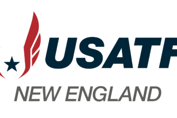 Press Release:  USATF Runners and Teams to Compete for Thousands in Prize Money at RibFest