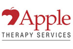Apple Therapy Services