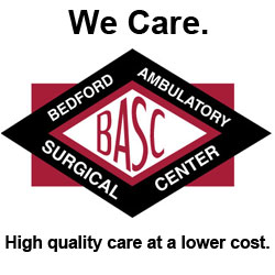 basc-sidebar