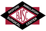 Bedford Ambulatory Surgical Center