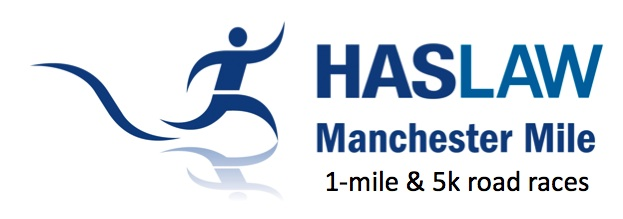 Results: HASLAW Manchester Mile 2011 (One Mile Results)