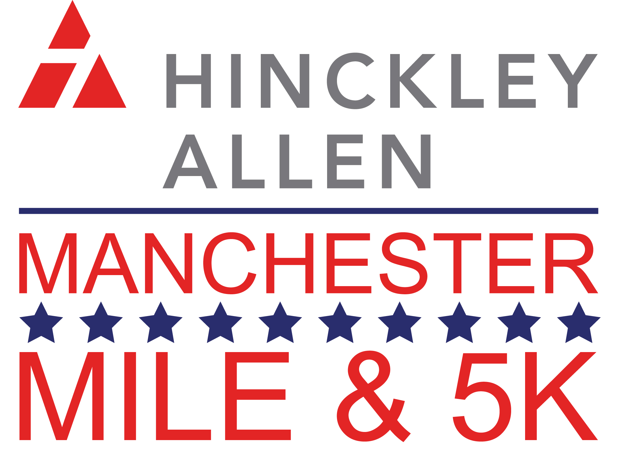 RESULTS: Hinckley Allen Manchester Mile & 5K – One Mile Results 2013