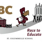 bc race to educate