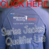 2014 Series Jacket Qualifier List