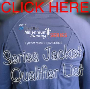 series jacket