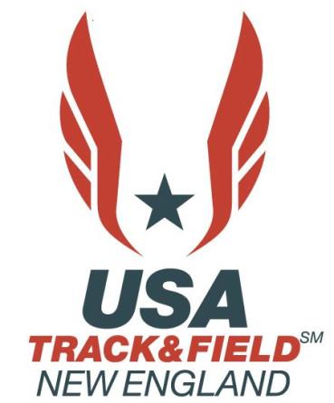 usatf logo vertical