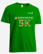 2014-shirt-front-mock-up