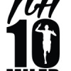 BIB LOOKUP: NH 10 Miler – 2016