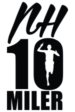 BIB-LOOKUP: NH 10 Miler