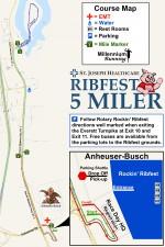 Map_Ribfest_2013