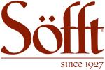 Sofft_Redefining_logo_1815