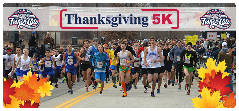 ThanksgivingPageHeader