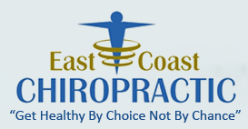 eastcoaschiro