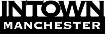 intown logo