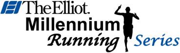 Millennium Running Series