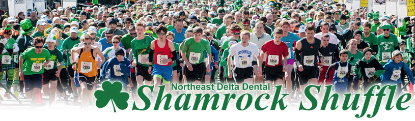 shamrock-Event-Page-Header