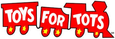 toy4tots