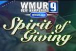 wmur-spirit-of-giving