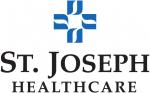 SJ_Healthcare_Logo_660-k