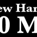 RESULTS: NH 10 Miler – 2011