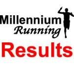 MR_Results