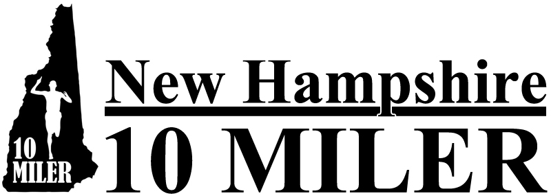 RESULTS: NH 10 Miler – 2015