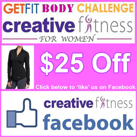 creative-fitness