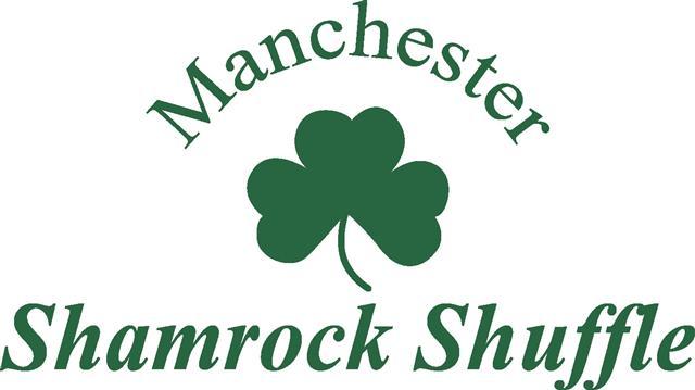 Results: Manchester Shamrock Shuffle 2011