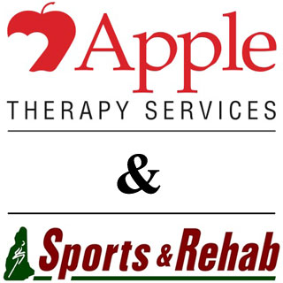 Sports and Rehab - Apple Therapy