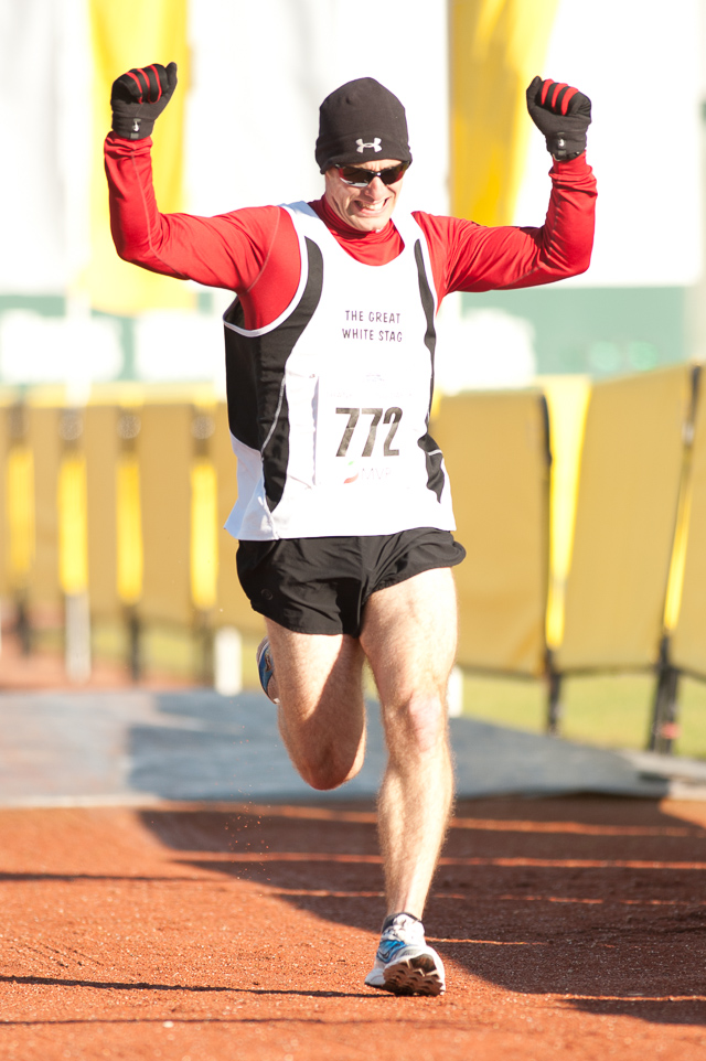Bib Numbers: Fisher Cats Thanksgiving 5k Presented by MVP Health Care