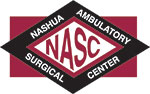 Learn More about Nashua Abulatory Surgical Center