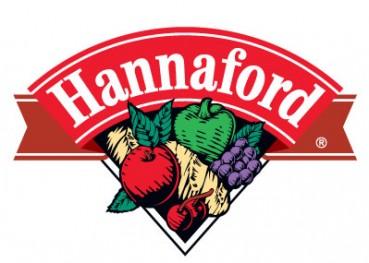 Hannaford_Logo