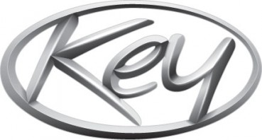 KEY_logo_rgb_very_sm
