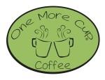 Logo_OneMoreCup