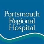 Logo_PortsmouthRegionalHospital