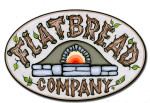 Flatbread Original Logo