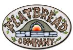 Flatbread Original Logo