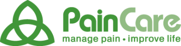 PainCare_Logo_Horizontal
