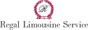 RegalLimo-logo